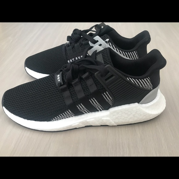 796c24390 adidas Other - Adidas Eqt Support 93 17 Boost NMD Men s Size 10.5